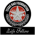 Texas-Bar-Foundation-Badge
